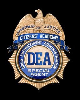 Αποτέλεσμα εικόνας για Drug Enforcement Administration